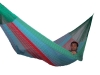 Hammock Familiar multicolor