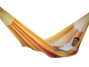 Hammock Familiar Solaris